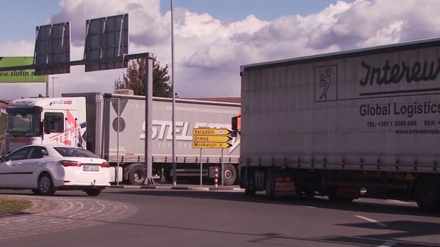 tovornjaki ptuj | Net TV online