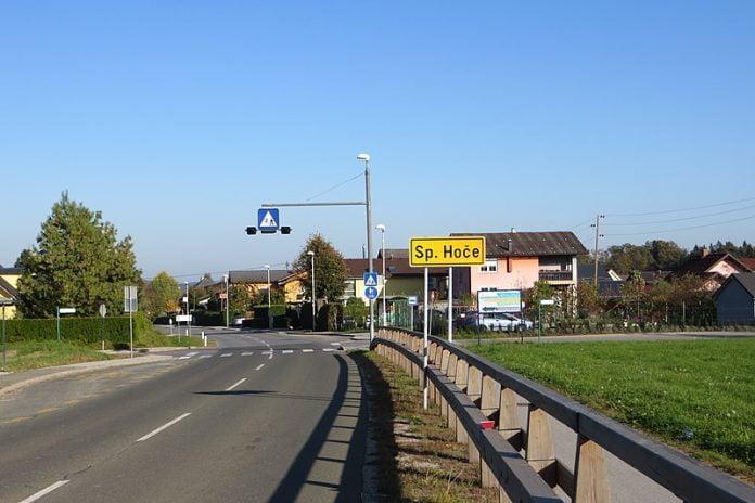 Hoče-Slivnica; Vir: Wikimedia